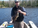 TFF-Nice spring smallie