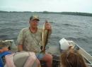 TFF-Large Walleye