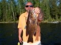 TFF-Large Spring smallie