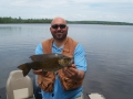 TFF-Nice Smallie